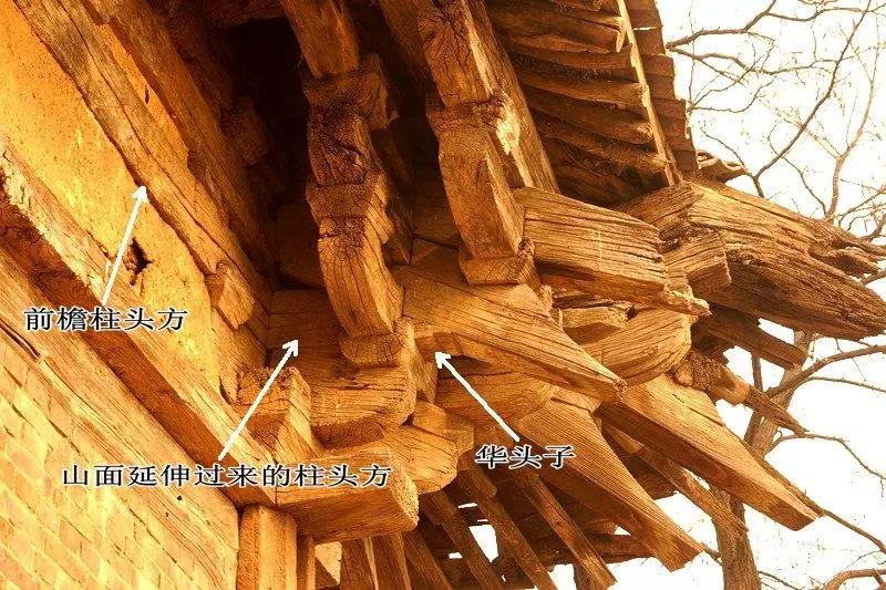 千赢国际手机木业